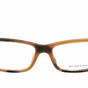 de1aa93b11e Burberry Accessories - NWT Authentic Burberry Eyeglasses BE2159Q Frames